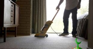 شركة تنظيف الظهران