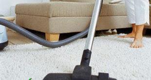 شركة تنظيف منازل بالعيون